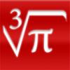 Εγκαταστήστε το Calculator Ultimate μέσω του Amazon Appstore ή του Samsung Apps
